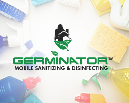 The Expanding Germinator Franchises Are Segmenting Themselves as Industry Leaders in the Surface Disinfectant Market