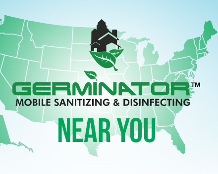 Germinator Franchises Are Expanding Across the U.S.