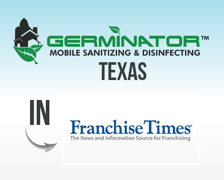 Germinator Talks About Big Expansion with The Franchise Times